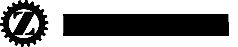 Logo Zurrik